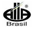 Alla Brasil