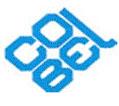 Cobel